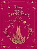 Storie di principesse (Fiabe Disney Vol. 5)