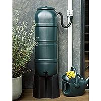 ガーデニング フラワー ガーデニング用品 エクステリア 英国Strata社製雨水貯水タンク 容量100L G80505