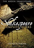 Arden Shakespeare Complete Works - Ann Thompson