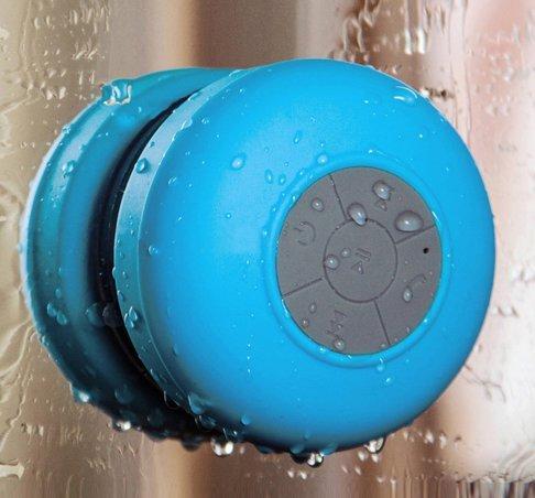 bocina ducha fabricante Generico