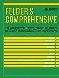 Felder's Comprehensive 2006