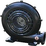 LNFA Soplador Inflable de la casa de la Despedida - Soplador de la casa de la Despedida - para la casa Hinchable Soplador de Aire eléctrico centrífugo del Castillo (Estilo 5)