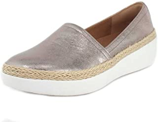 9494b645cf9ff Amazon.com  FitFlop - Loafers   Slip-Ons   Shoes  Clothing