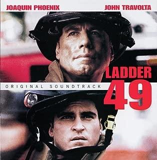 Ladder 49 (2004-09-28)