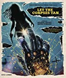 Let the Corpses Tan [Blu-ray]