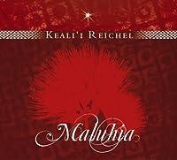 Maluhia by Keali'i Reichel