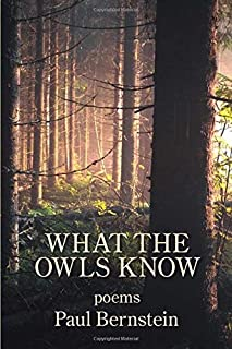 What the Owls Know
