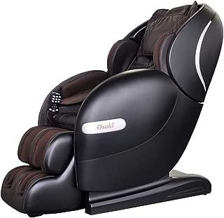 Best cloud 9 massage chair Reviews