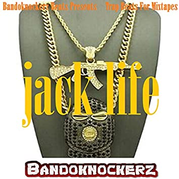 Jack life