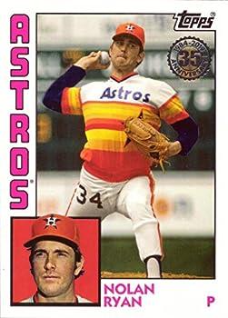 Best astros retro jersey Reviews