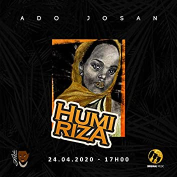 Humiriza