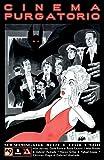 Cinema Purgatorio #9 (English Edition)