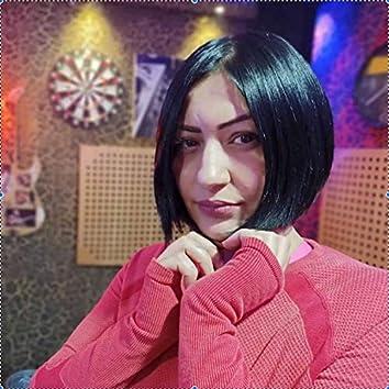 حبيبة راني نبغيك (Hbiba Rani Nebghik)
