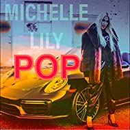 Pop [Explicit]