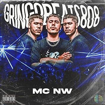 Amizade Colorida (feat. MC Nw)