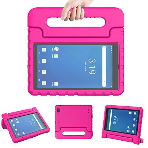 Best hard case for 7 inch tablet