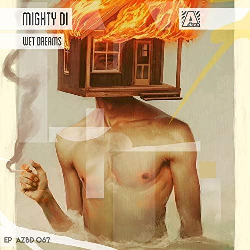Mighty Di