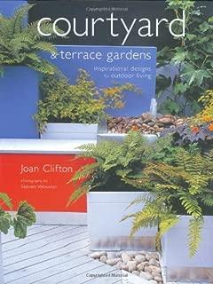 Best terrace garden price Reviews