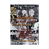 Kampfkunst International DVD: JKA MASTERS '60 - KARATE SHOTOKAN (403)