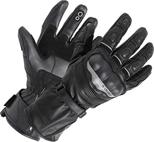 Büse ST Impact Handschuhe 11 Schwarz