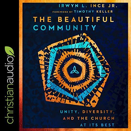 The Beautiful Community Titelbild