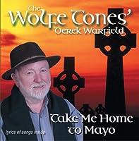 Take Me Home to Mayo