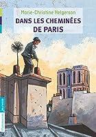 Dans le cheminees de Paris