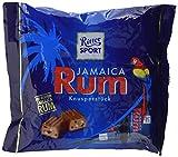 Ritter Sport Rum Beutel, 200 g