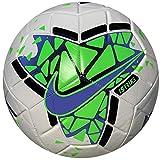 Nike Strike Ball - Sand-Green-Purple 4