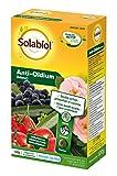 SOLABIOL SOARMI100 Anti-Oïdium B...