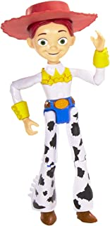 Best cowgirl from toy story Reviews