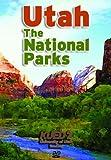 Utah: The National Parks - Carol Dalrymple