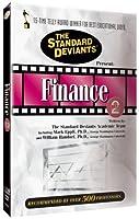 Finance 2 [DVD] [Import]