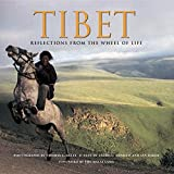 Tibet: Reflections from the Wheel of Life