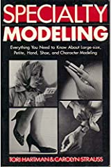 Specialty Modeling Paperback