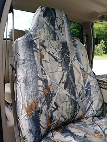 Durafit Seat Covers made to fit.2002-2010 Ford F250-F550 Truck Super Crew/Xcab...