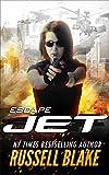 JET - Escape: (Volume 9)