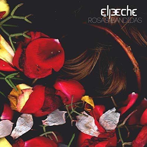 ElPeche