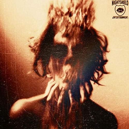 Night Shield feat. Maniac: The Siouxpernatural