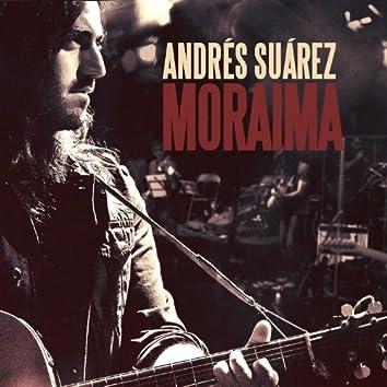 Moraima [Edición Especial] (Edición Especial)