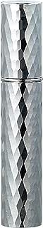22102 メタルアトマイザーダイヤカット シルバー