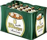 Bitburger Premium Kellerbier MEHRWEG (20 x 0.5 l)