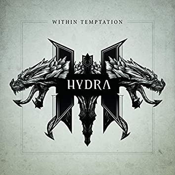Hydra (Del)