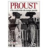 A la recherche du temps perdu - Quarto Gallimard - 01/01/1999