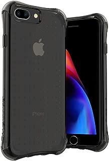 Best ballistic jewel iphone 7 plus case Reviews