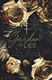 Garden of Lies (Garden of Sins, Band 4) - Don Both