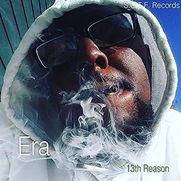 13th Reason