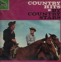 Country Roundup 20 Great Stars 20 Great Hits (2 Recrod Set) Record Album Vinyl LP