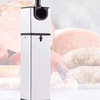 BKLN DINER 燻製器 スモーキングガン 簡単 スモーク 冷燻 薫製 コンパクト スモーカー 燻製機 日本正規保証