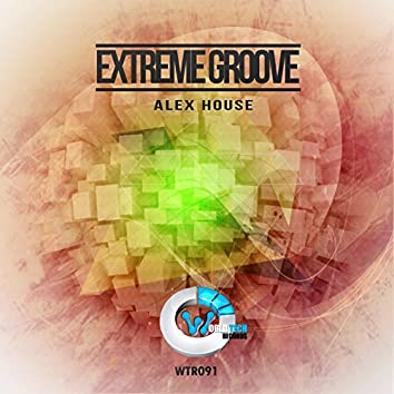 Extreme Groove